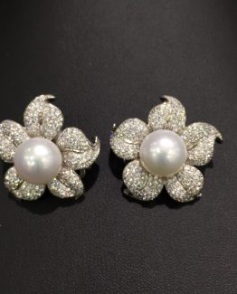 10-11MM-real-natural-fresh-water-pearl-clip-earring-925-sterling-silver-with-cubic-zircon-flower.jpg