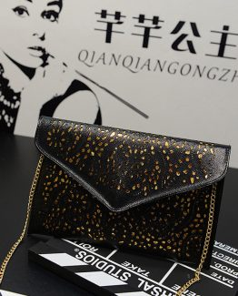 2016-Hot-New-Hollow-chains-envelope-bag-neon-color-cutout-bag-pu-candy-color-day-clutch.jpg