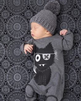 New-2017-baby-rompers-baby-boy-clothing-cotton-newborn-baby-girl-clothes-long-sleeve-cartoon-infant.jpg