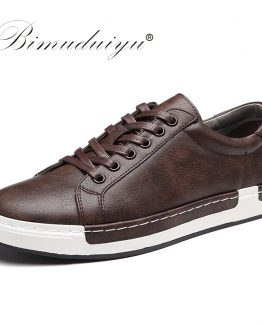 BIMUDUIYU-Autumn-New-Casual-Shoes-Mens-Leather-Flats-Lace-Up-Shoes-Simple-Stylish-Male-Shoes-Large.jpg